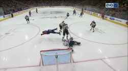 Oilers.jpg