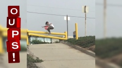 Oups skateboard trick.jpg