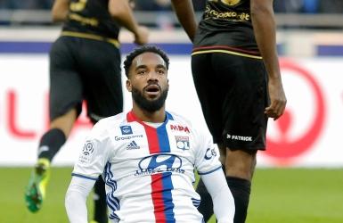 Lyon en crise, Lille se rachète