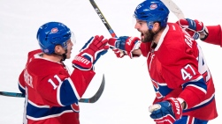 Gallagher-Radulov.jpg