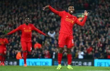 Liverpool et Arsenal en quarts sans trembler