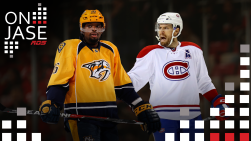 WEB_IM_FULL_WEBER_SUBBAN_1027.png