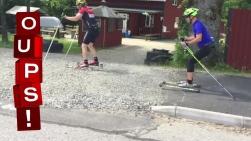 oups ski dans la roche.jpg