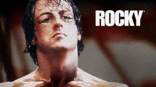 Rocky 40 ans
