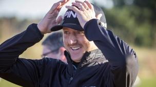Victoire canadienne sur le circuit de la PGA