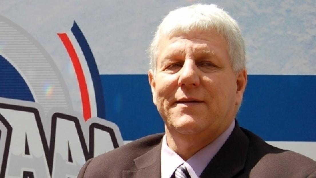 Denis Baillairgé