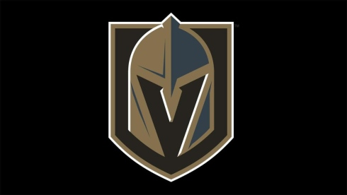 La NHL a ses Vegas Golden Knights