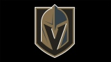 Logo des Golden Knights de Vegas