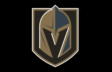 LNH : Le nom des Golden Knights contesté?