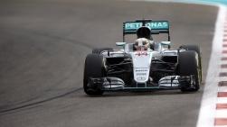 Hamilton21.jpg