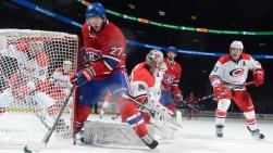 Montreal_GalchenyukAlex_625641714.jpg