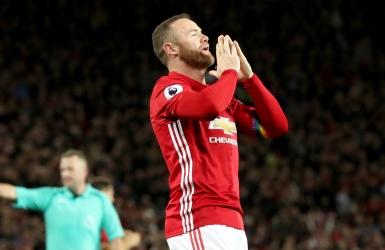 Ça ne s'arrange pas pour Manchester United