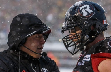 Chiu a utilisé des revers avec Montréal pour motiver Ottawa