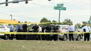 Un joueur des Riders décède en Louisiane