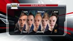 ESports001.jpg