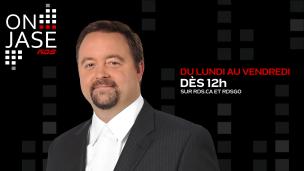Pierre LeBrun et l'actualité de la LNH