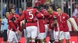 Bayern3.jpg