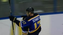 Schwartz4.jpg
