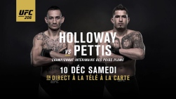 UFC206_001.jpg