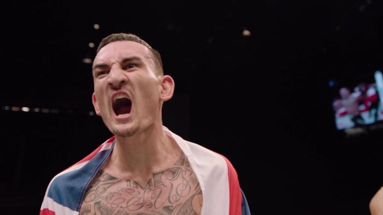 UFC 206 : compte à rebours