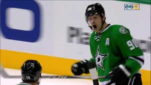 Spezza se faufile en zone ennemie
