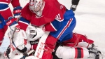 Carey Price s