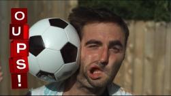 Ballon face.jpg