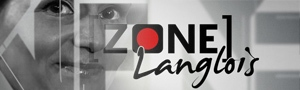 Zone Langlois