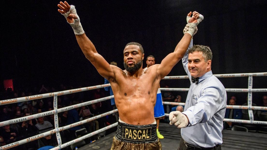 Jean Pascal affrontera Steve Bossé le 29 juin