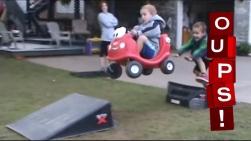 Oups! Le grand saut en voiture-jouet.jpg