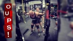Oups! Gym showoff.jpg