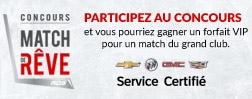 252x99_GM-services-certifies