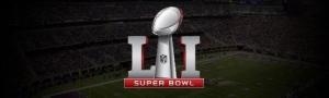 Section Super Bowl