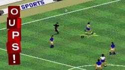 FIFA94.jpg