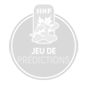 Prédictions IIHF 2017 - Inscription