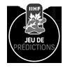 Prédictions IIHF 2016 - Gagnant