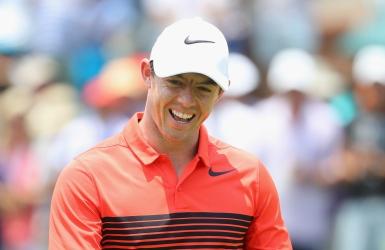 Rory McIlroy se retire du tournoi de Dubaï