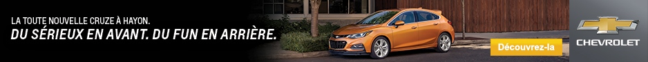 1698199_Cruze-Hatch-Leaderboard_938x90-FR