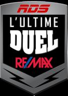 Ultime Duel logo