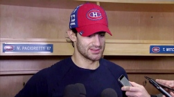 Pacioretty50.jpg