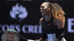 Serena11.jpg