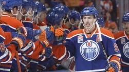 Oilers14.jpg