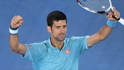 Djokovic18.jpg