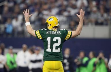 Rodgers en attente d'une décision médicale