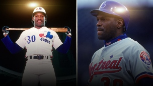 Cooperstown ouvrira ses portes à Tim Raines