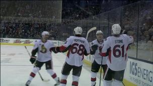 Quelle bombe de Karlsson!