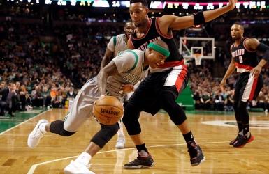 NBA : La prestation de Thomas ne suffit pas