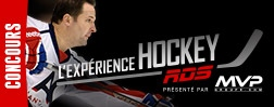 ExperienceHockeyConcours_Image1105x370_02