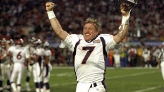 Broncos, XXXIII, 1999