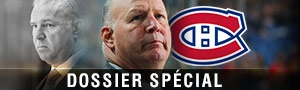 Dossier Therrien-Julien